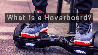 Photo of What is a Hoverboard and How Does it works?