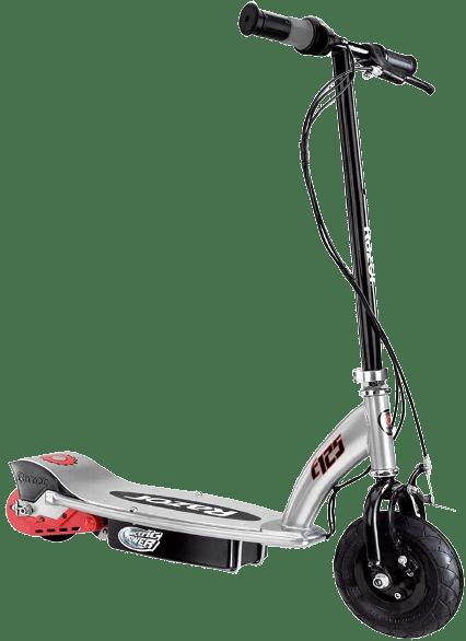 Razor E125 Kids Electric Scooter